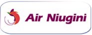 air niugini long