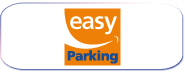 easy parking 1